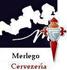Cervexería Merlego Santiago de Compostela logo mini