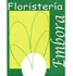 Floristería Embora San Pedro Santiago de Compostela Logo mini