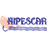 Hipescar Logo