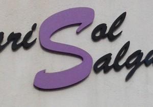 Perruquería Marisol Salgueiro