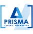 Prisma Centro de Formación San Pedro Santiago de Compostela logo mini