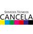 SAT Cancela San Pedro Santiago de Compostela logo mini