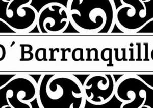 Santiago de Compostela Bar O Barranquillo