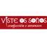 Viste os soños San Pedro Santiago de Compostela Logo mini