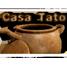 logo-web-casa-tato-2 mini