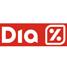 logo2 mini