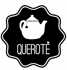 querote logo mini