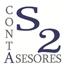 s2 conta logo mini