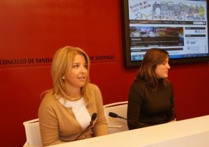 Presentación web San Pedro