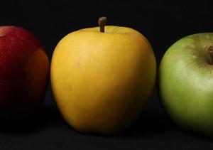 Fruta 2 des