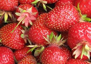 Fruta 3 des
