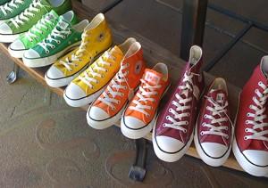 Zapatos 2 pri