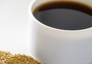 café des
