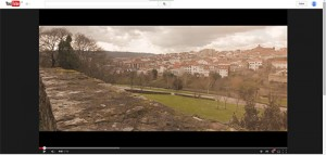 Videos embaixadores San Pedro