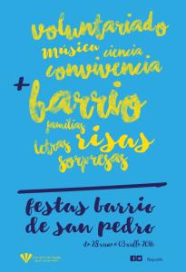 cartaz2016-1170x832
