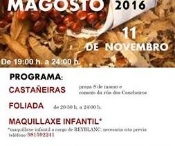 magosto2016