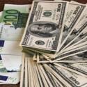 Solución para sus problemas financieros que van desde 5000$ a 5.000.000$