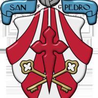 Apúntate no San Pedro F.C.