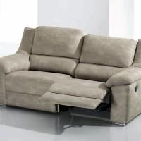Véndese sofá de 3-4 prazas